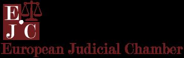 Арбитражен съд при ЕЮП