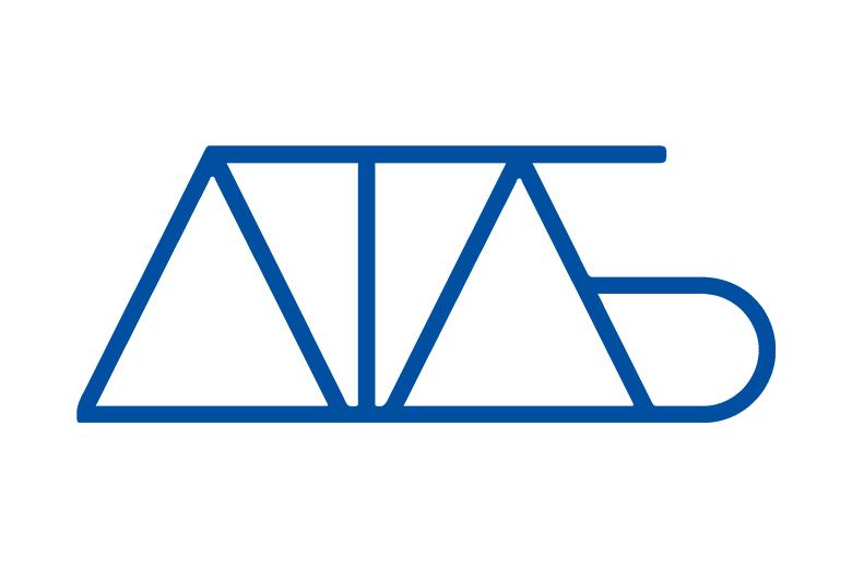 ATAB logo