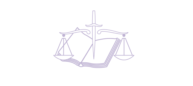 court_of_justice-logo-sait
