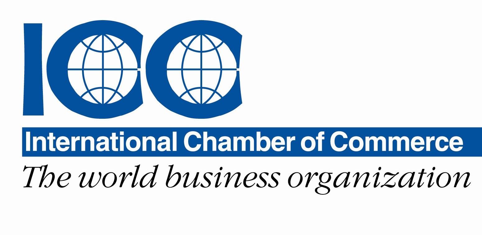 icc-logocut